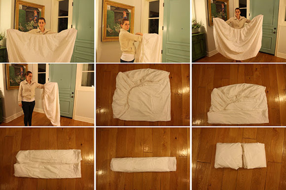 fitted-sheet-folding-instructions